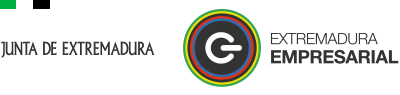 logoportalmentoring